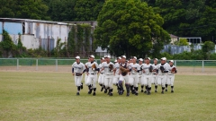 第43回関東大会千葉県予選2回戦